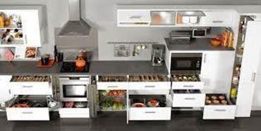 مشاهده محصولات خانه و آشپزخانه