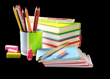 مشاهده محصولات کتاب، لوازم التحریر و هنر