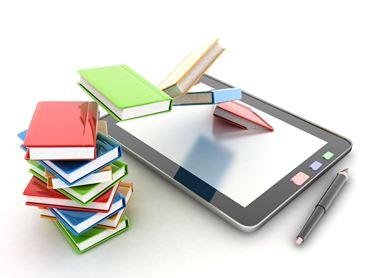 مشاهده محصولات محتوای آموزشی