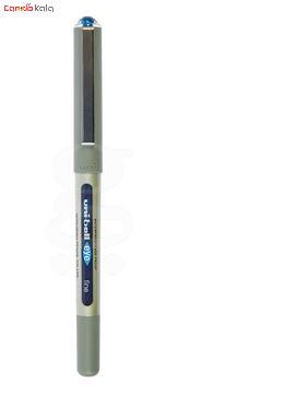 تصویر از روان نویس یونی بال مدل UB-157