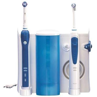 مشاهده محصولات بهداشت دهان و دندان