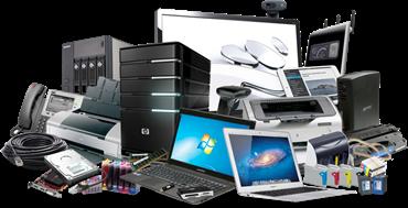 مشاهده محصولات کالای دیجیتال