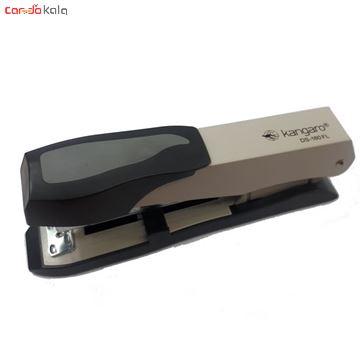 تصویر از منگنه کانگرو مدل DS-180 FL