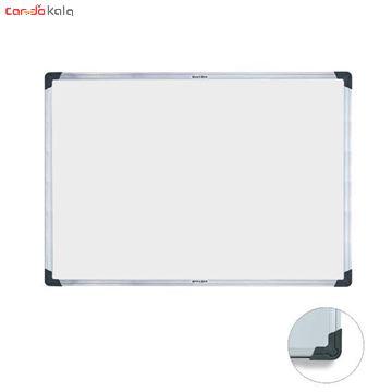 تصویر از تخته وایتبرد 100 × 80 مدل آف