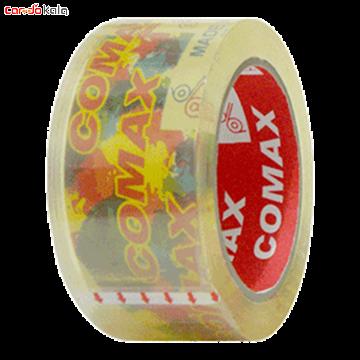 تصویر از چسب 5 سانتی مدل کوماکس