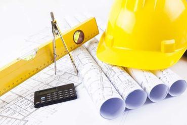 مشاهده محصولات آموزش فنی و مهندسی